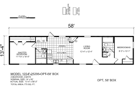 keystone homes floor plans trends home design images metal buildings living quarters further grandeur modular homes furthermore 2016 5th floor plans furthermore manufactured