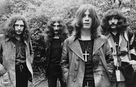 Black sabbath ozzy osbourne tony iommi geezer butler official black sabbath website. Black Sabbath S Bill Ward Demands Apology From Ozzy Osbourne Uncut