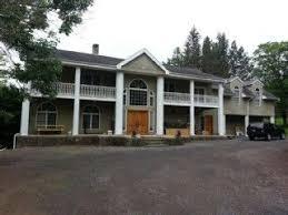 Beautiful 8 Bedroom House 40 Acres Hunter Ski Mountain