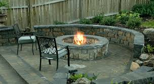 shocking outdoor fireplace ideas on a budget selection page of for