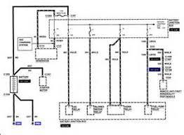 similiar mountaineer fuse diagram keywords mercury mountaineer fuse box diagram also 2002 mercury mountaineer
