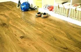 full size of trafficmaster allure ultra vinyl plank flooring installation clear cherry vintage oak cinnamon resilient
