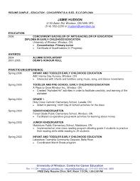 Sample Resume Objectives Bartender Fresh Bartending Description For