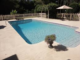 The Pool Managers  Swimming Pool Service And Repair For Roseville Swimming Pools Service