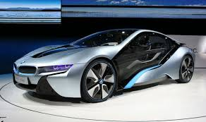 Sport Series how much is a bmw i8 : BMW I8 2017 : Review, Outstanding Exterior, Release Date and Price ...