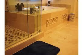 bath remodeling memphis tn. bath remodeling memphis tn o