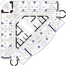 small office building floor plans.  office in small office building floor plans