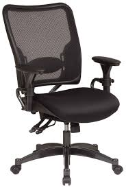 office chair buying guide. Computer Desk Chair Buying Guide And Office