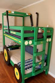 boys bunk beds. Simple Bunk Arenu0027t They The Only Prize That This Project Needs Arenu0027t Worth  All Your Efforts You Can Find Out How To Make These Beds Here On Boys Bunk Beds