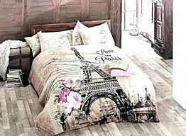 fleur de lis bedroom set – maadhaarapk.co