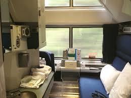amtrak bedroom. Brilliant Bedroom Inspiring Superliner Bedroom Amtrak Sleeper Prices 1 Defilenidees Com To O