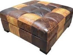 Rustic Furniture San Antonio 15 Agave Ranch Accessories