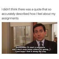 master dissertation ??????? level