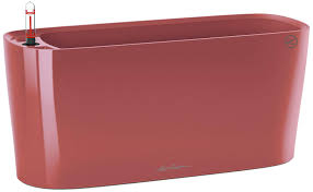 Delta 20 Premiumserie Komplettset Roségold Hochglanz 15574 Amazon