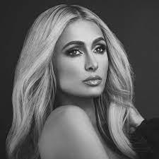 Paris Hilton YouTube Channel