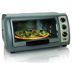 Best Toaster Ovens Under $100 - Home Cookable