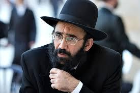 <b>Еврейская мудрость</b>: 10 заповедей для счастливой жизни   sm ...