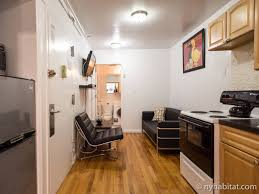Apartment : Simple One Bedroom Apartment Nyc On A Budget Lovely .
