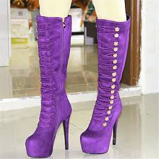Online Buy Wholesale Stylish Safety Boots From China Stylish