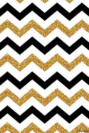 Chevron wallpaper for iPhone or Android. Tags: chevron, pattern, design,  backgrounds