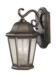 ol5901cb2 light wall lanterncorinthian bronze outdoor fixture parts loading zoom fs ol5901cb zoom full size