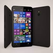 Mobile Phone For Nokia Lumia 1320