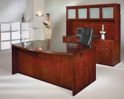 cherry custom home office desk. Unique Cherry Cherry Custom Home Office Desk Copeland Desks Wonderful  1 Intended Cherry Custom Home Office Desk