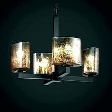 home depot replacement glass shades best of chandelier glass shades new glass living room chandelier modern of home depot replacement glass shades pictures