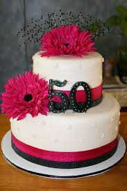 50th Birthday Cake Ideas For Mom Delicious Cake Recipe