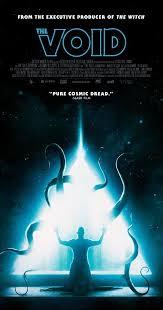 The Void (2016) - IMDb