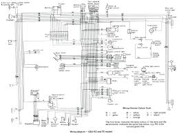 toyota wiring harness diagram wiring diagram chocaraze Toyota Stereo Wiring Diagram 2007 toyota tacoma trailer wiring diagram free diagrams automotive in harness collection simple white unbelievable connect systems network m 1043x776 on