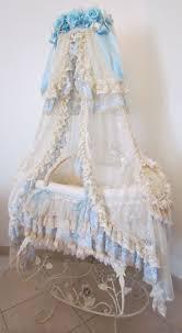 graco bedroom bassinet sienna. this is beautiful blue graco bedroom bassinet sienna