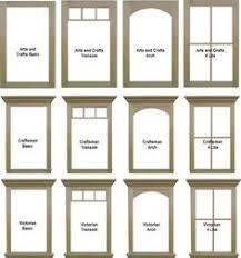 Pinterest | Window Trims, Interior Window Trim and Exterior Wind | House  Ideas | Pinterest | Interior window trim, Window and Interiors