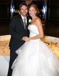 Victoria prince breaking news, photos, and videos. Kevin Federline Wedding Photos With Wife Victoria Prince Daughter