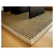 seagrass area rugs fresh rugs a
