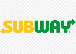 subway logo jpg. Simple Subway Milford Queen Creek Submarine Sandwich Subway Logo  Subway Intended Jpg W