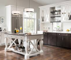 Kitchen Cabinetry Medallion Cabinetry Budget For Kitchen Cabinet Remodel