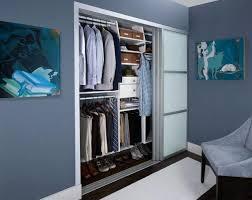 reach in closets his hers reach in closet new custom reach in closet systems reach in closets
