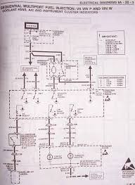 chevy truck wiring diagram as well 1995 caprice wiring harness 96 lt1 wire harness diagram get image about wiring diagram 1995 chevy