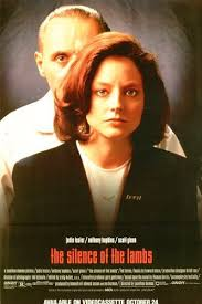 silence of the lambs essay the silence of the lamb essay by erop anti essays