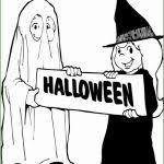 7 Kleurplaten Halloween Kayra Examples