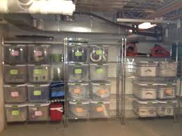 ebay home office. Dream EBay Home Office. I Like How The Totes Are Stored Off Floor And Ebay Office 0