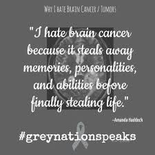 I Hate Cancer Quotes Mesmerizing I Hate Cancer Quotes Enchanting 48 Inspirational Cancer Quotes For