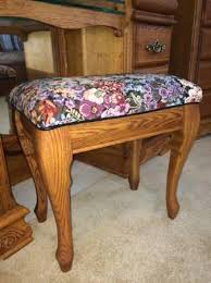 oakwood versailles bedroom furniture. image 1 - 2 oakwood versailles bedroom furniture t