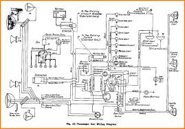 11 car wiring diagrams engine diagram car wiring diagrams complete electrical wiring diagram for 1942 chevrolet passenger car jpg