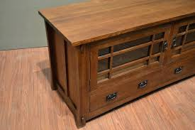 Mission Tv Stand Mission Style Stand Amish Mission Corner Tv Stand ...