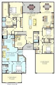 daycare floor plan design beautiful best open plan house designs from daycare floor plans image source