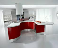 Innovative Kitchen Designs Innovative Kitchen Design Ideas 20499