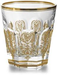at harrods baccarat crystal harcourt empire tumbler