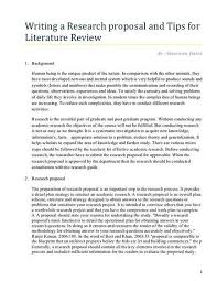 Page     Chapter     Literature Review   Historical Geography City Research Online